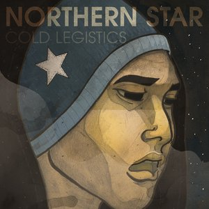 Image for 'Northern Star'