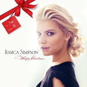 Image for 'Kiss Me for Christmas'