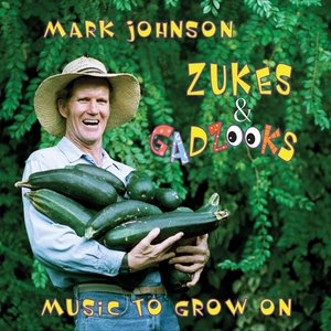 Image for 'Zukes and Gadzooks'
