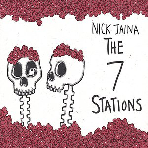 Image pour 'The 7 Stations'
