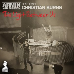 Image for 'This Light Between Us'
