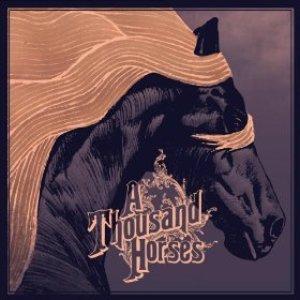 Image for 'The Landslide EP'