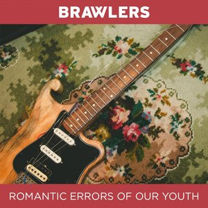 Image for 'Romantic Errors of Our Youth'