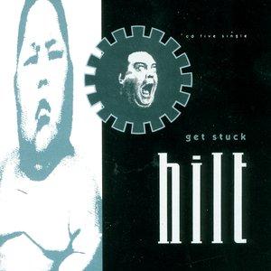 Imagen de 'Get Stuck (EP)'