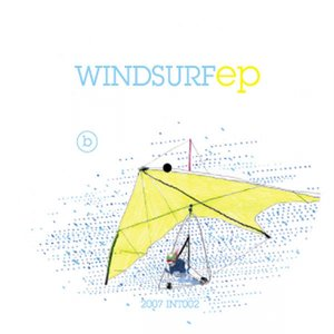 Image for 'Windsurf Ep'