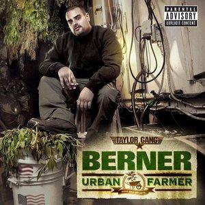Image for 'Urban Farmer'