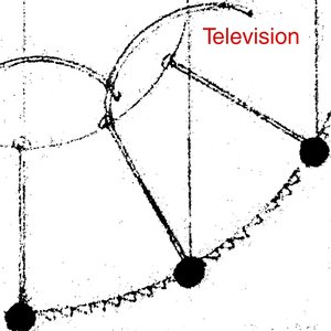 Image for 'Television'