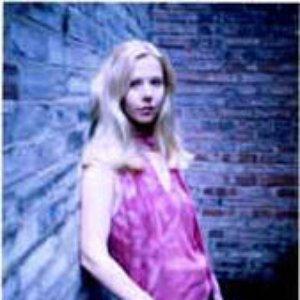 Image for 'Brandy Johnson'