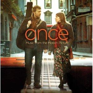 Imagen de 'Once (Motion Picture Soundtrack)'