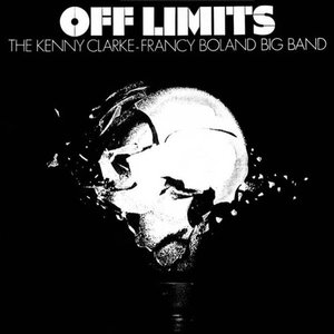 Image for 'Off Limits'