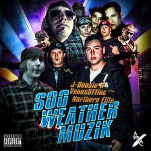 Image for 'Soo Weather Muzik'