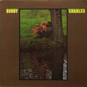 Image for 'Bobby Charles'