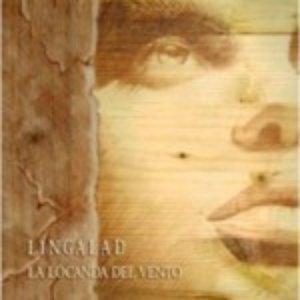 Image for 'La locanda del vento'