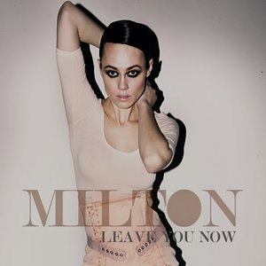Image for 'Leave You Now'
