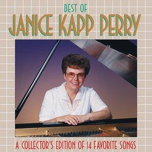 Imagem de 'Best of Janice Kapp Perry Vol. 1'