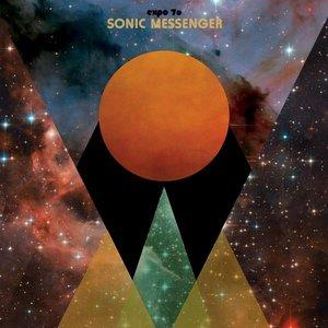 Image for 'Sonic Messenger'