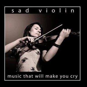 Image for 'Sad Violin'