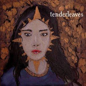 Immagine per 'Tenderleaves'