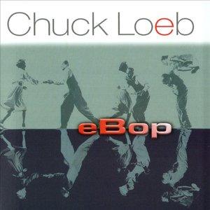 Image for 'eBop'