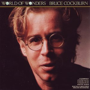 Image for 'Lily Of The Midnight Sky'