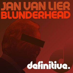 Image for 'Blunderhead EP'