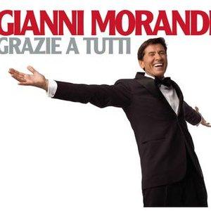 Image for 'Grazie A Tutti'
