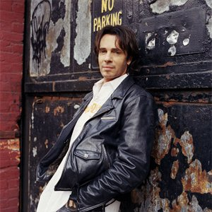 Image for 'Rick Springfield'