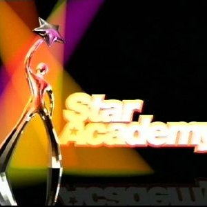 Image for 'Star Academy'