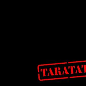 Image for 'Taratata'