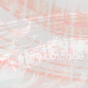 Image for 'White Cascade'