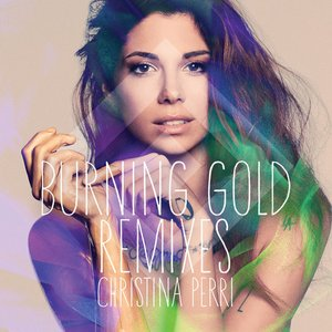 Image for 'burning gold remixes'
