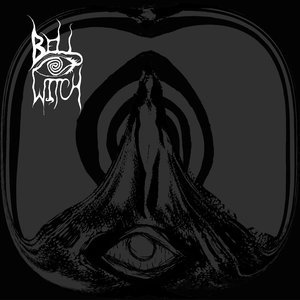 Image for 'Bell Witch'
