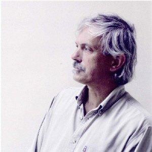 Image for 'Dirk Van Esbroeck'