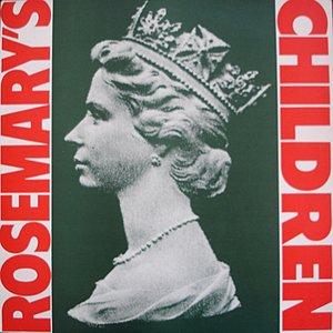 Image for 'Kings & Princes'