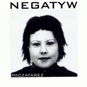 Image for 'Paczatarez'