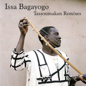 Imagem de 'Tassoumakan Remixes'