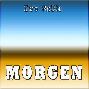 Image for 'Morgen'