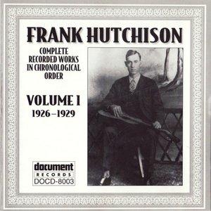 Imagen de 'Complete Works, Volume One'