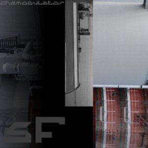 Image for 'Chemodulator 3'