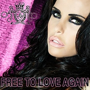 Image for 'Free To Love Again'