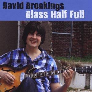 Bild für 'Glass Half Full'