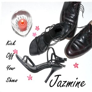 Image for 'Kick Off Your Shoes'