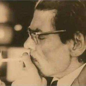 Image for 'Riad El Sonbaty'