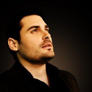 Image for 'Gad Elbaz'
