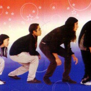 Image for 'Los Gedientos del Rock'