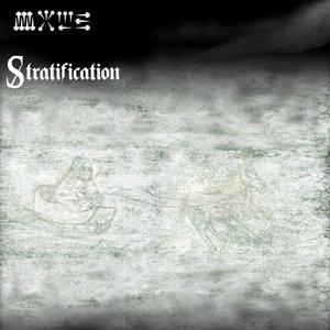 Imagen de 'Stratification'