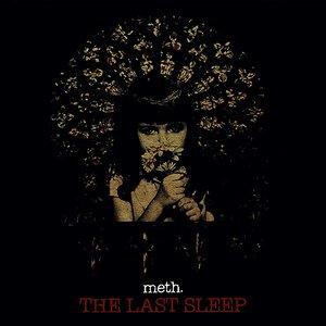 Imagen de 'THE LAST SLEEP'