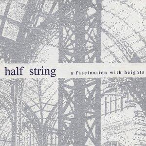 Imagen de 'A Fascination with Heights'