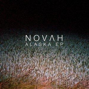 Image for 'Alaska EP'