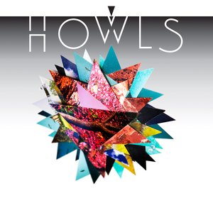 Image for 'Howls'